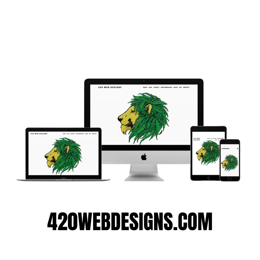 420WEBDESIGNS.com.png