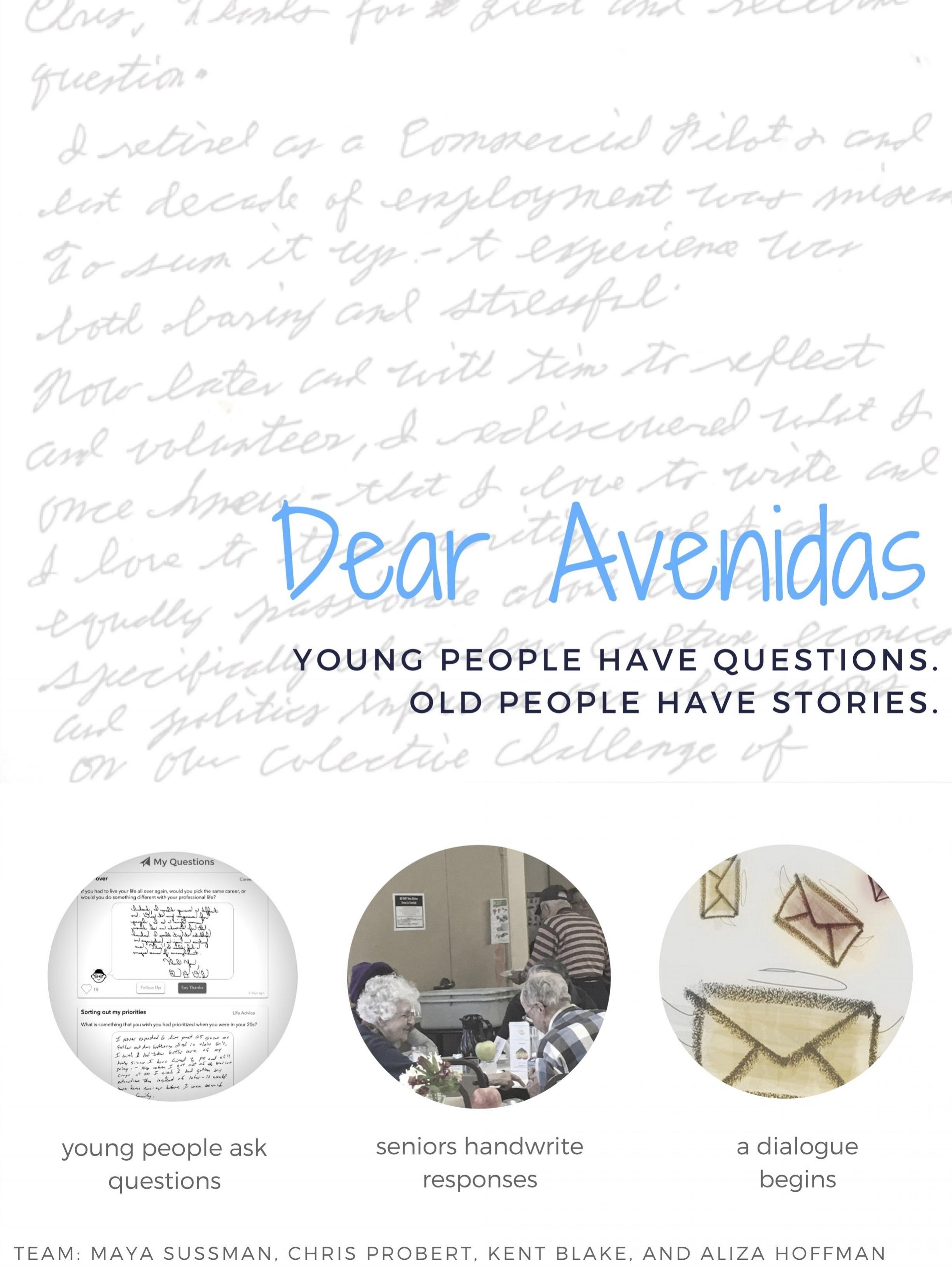 Dear Avenidas Poster.jpg