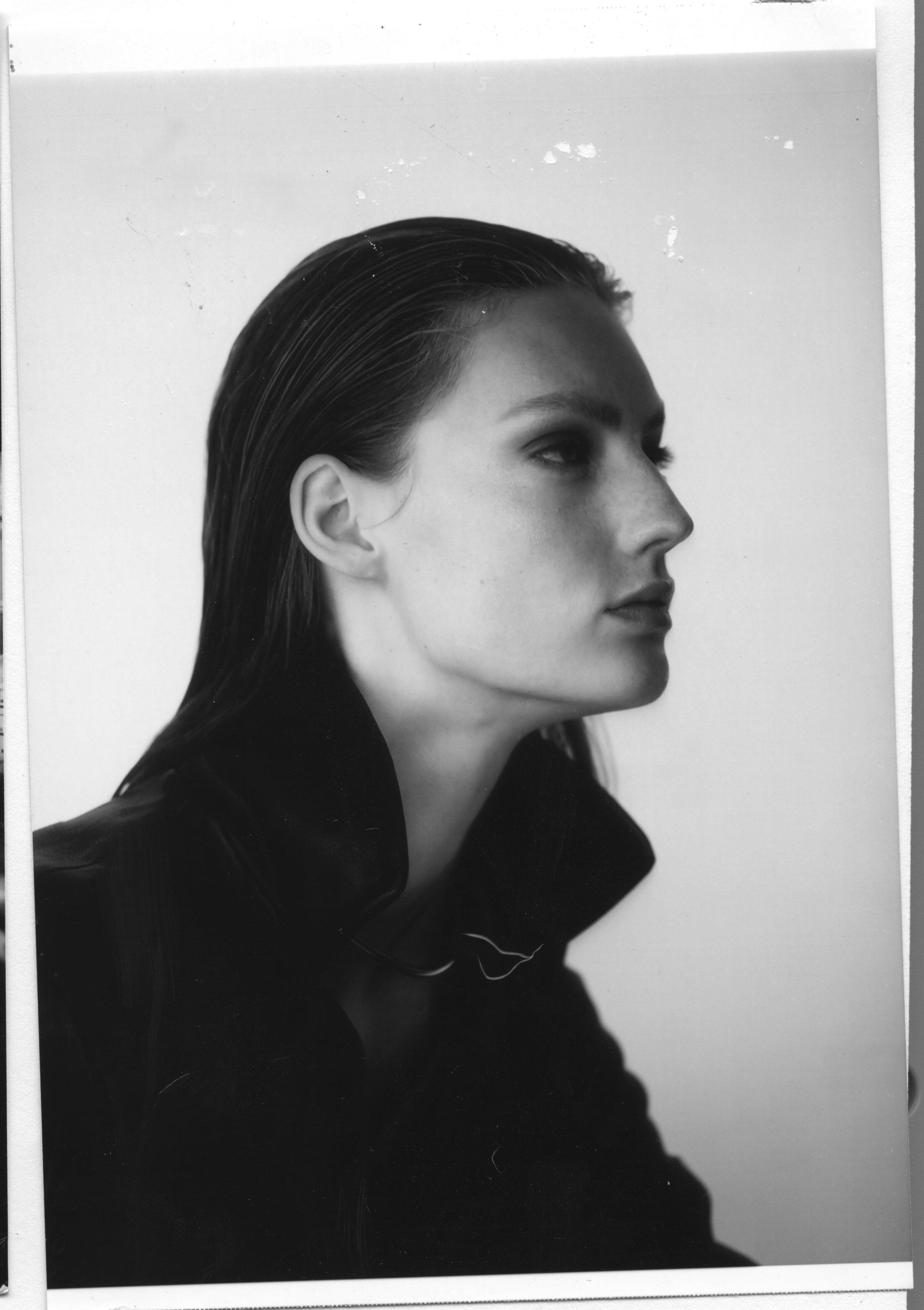 Susanne Knipper