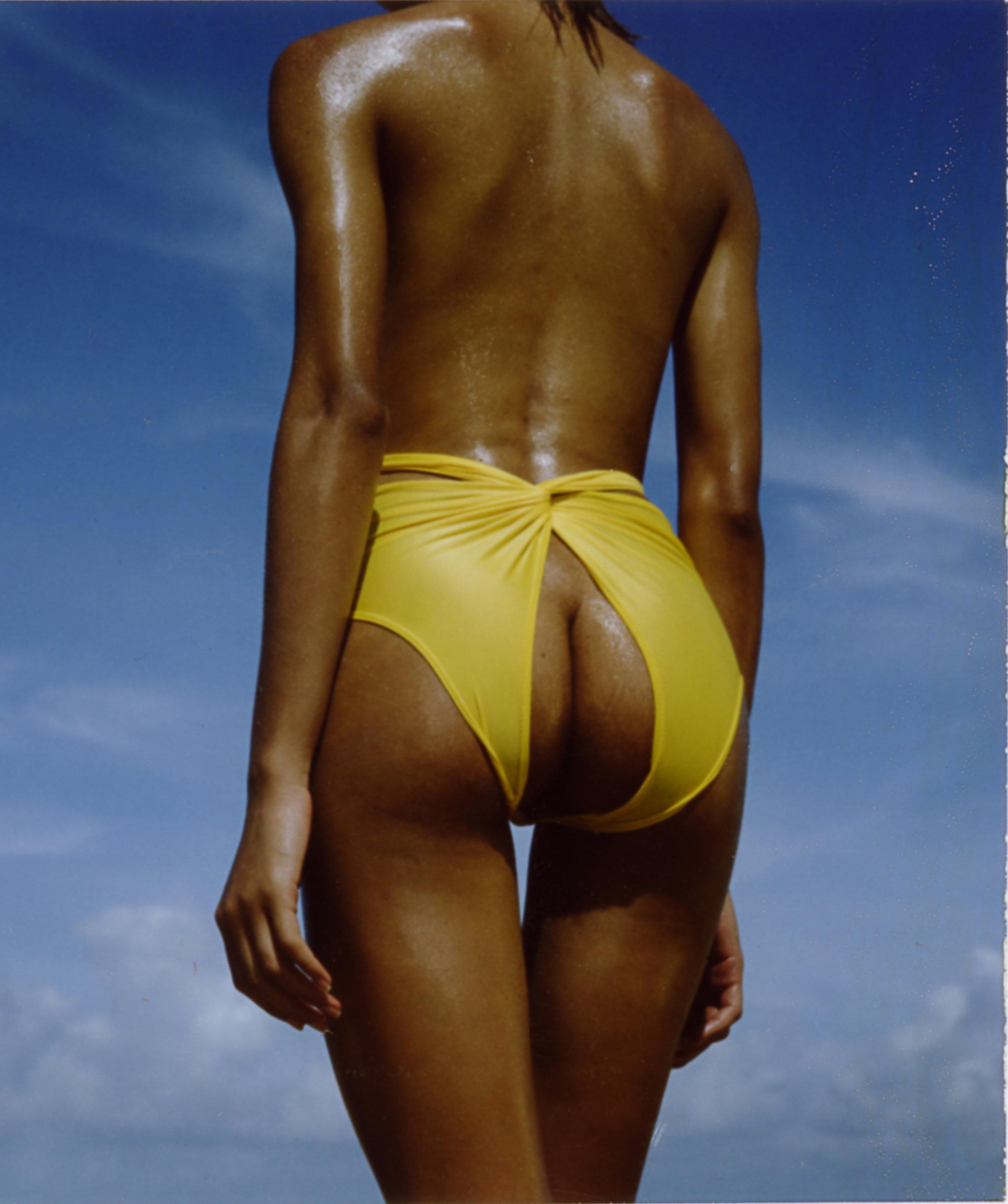 Harper Bazaar Brazil