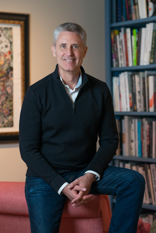 Doug Woodham