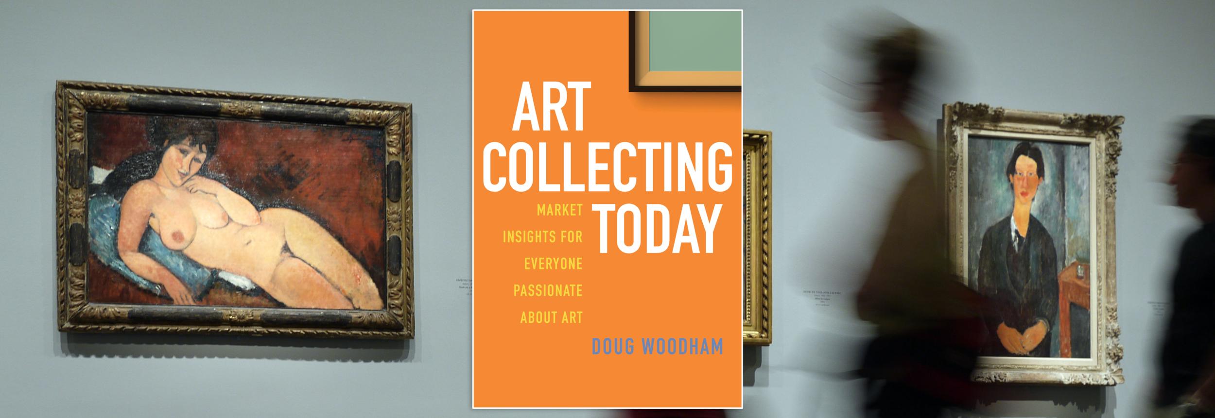 Doug-Woodham