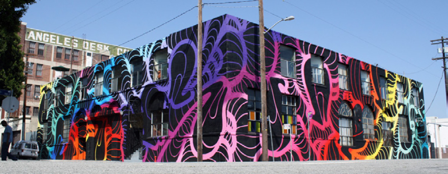 Arts District Los Angeles.jpg
