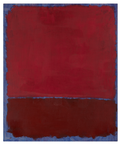 Untitled (Red and Burgundy Over Blue).png