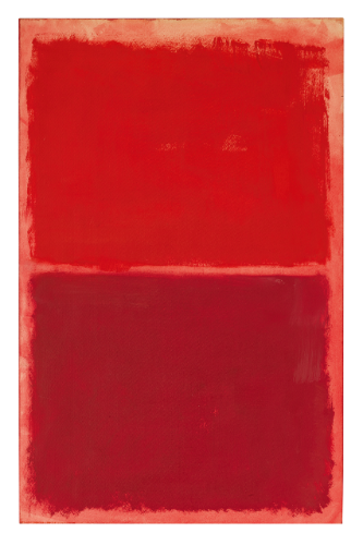 Untitled (Red on Red).png