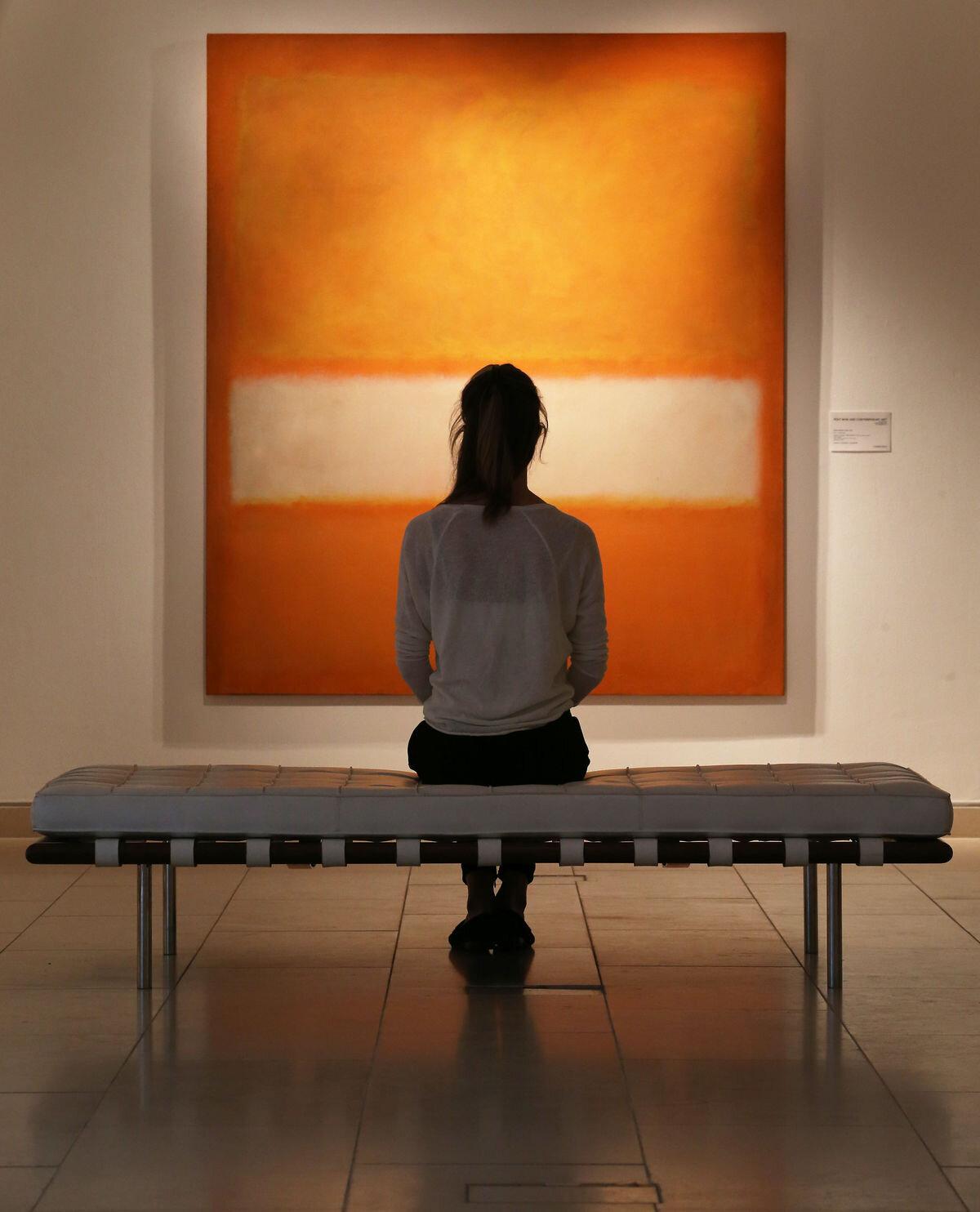 Orange painting.jpg