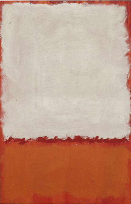 Mandel Rothko.jpg