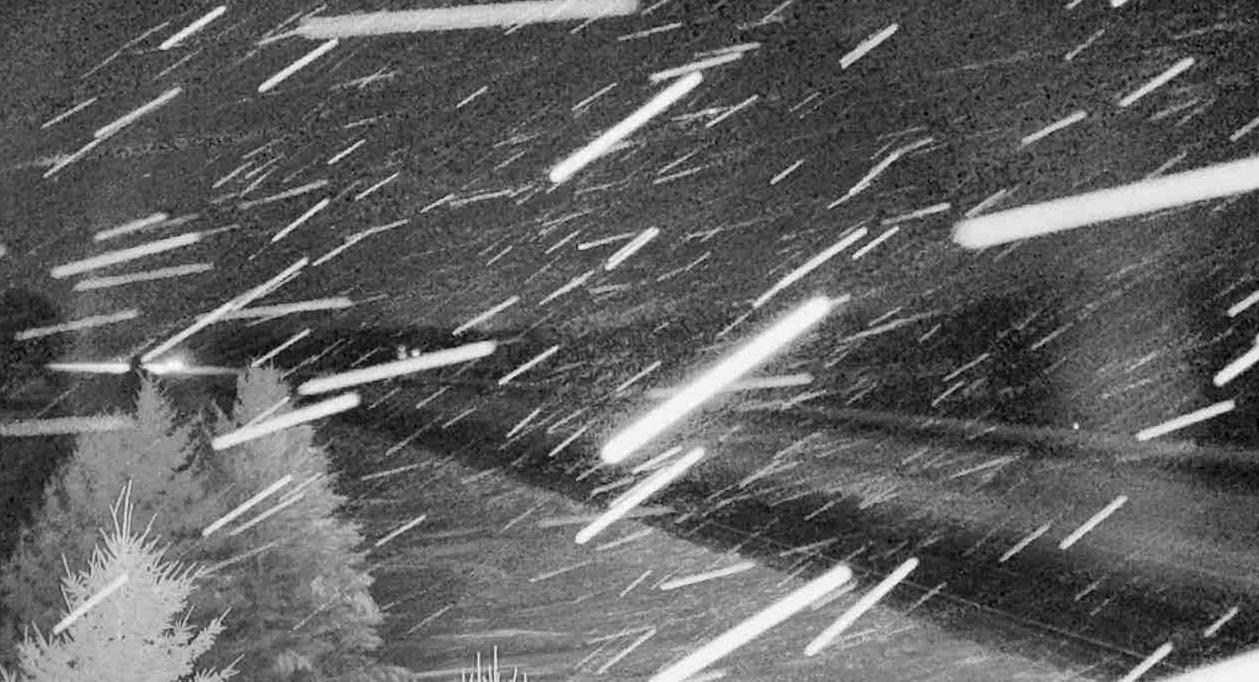Highway-61-snow-20190226.jpg