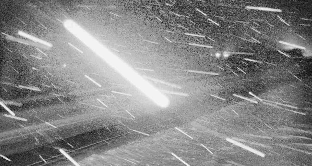 Highway-61-snow-2-20190226.jpg