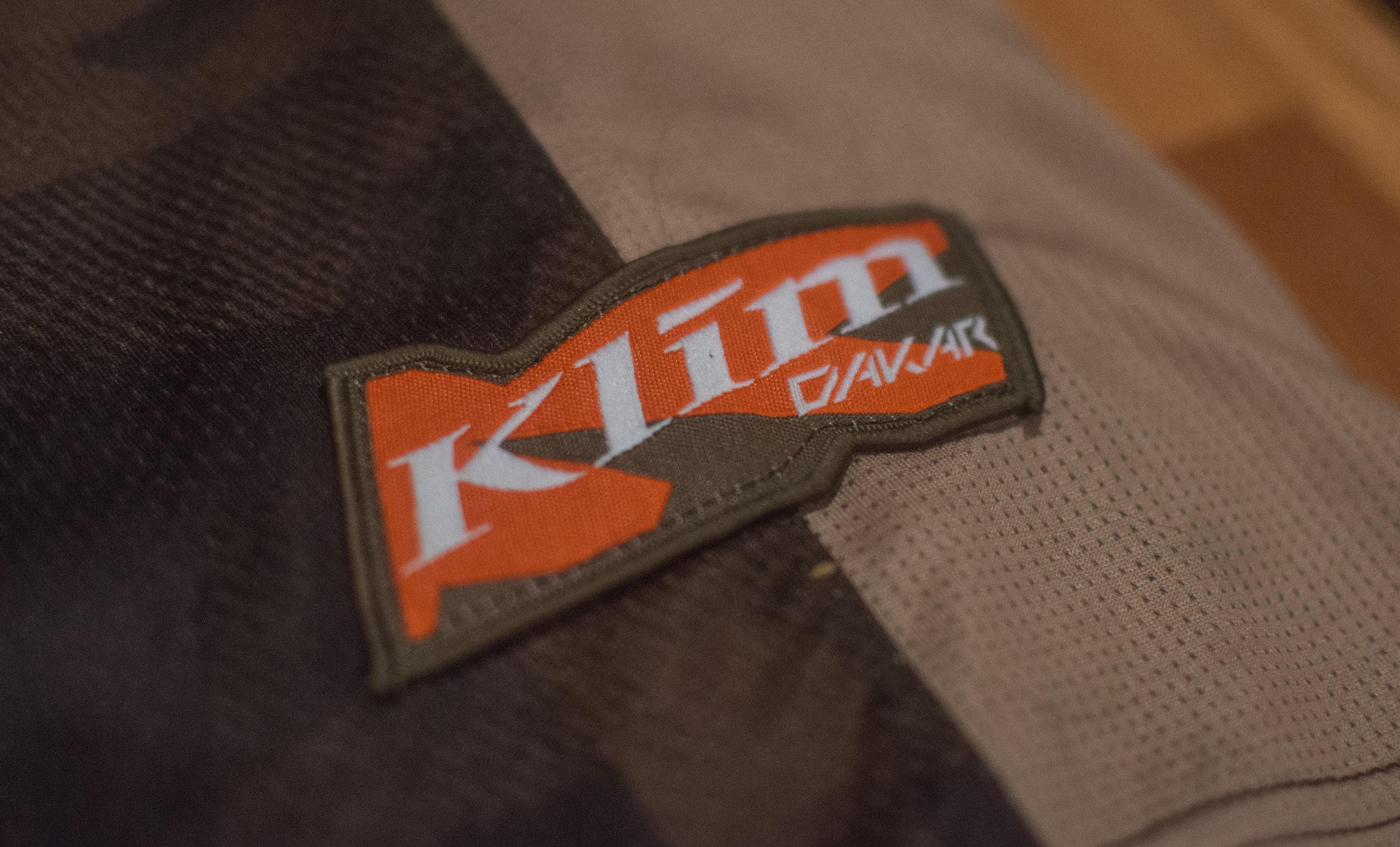 KLiM Dakar 2017