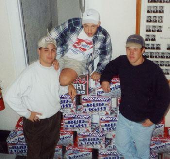 Stacks-of-beer.jpg