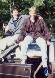 Judd-and-Brooks-on-car.jpg