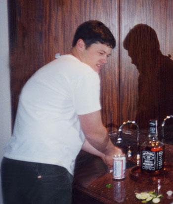 Jack-and-Coke-Judd.jpg