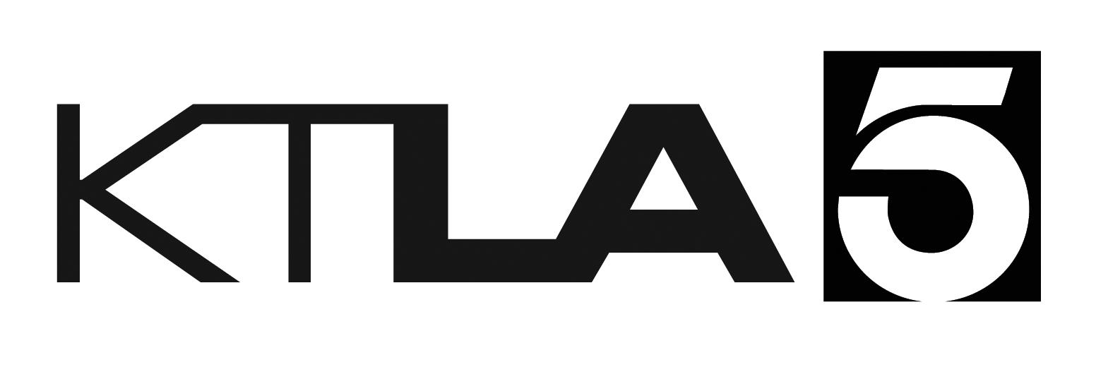 KTLA5.jpg