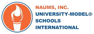 NAUMS-UMSI Logo - Transparent.png