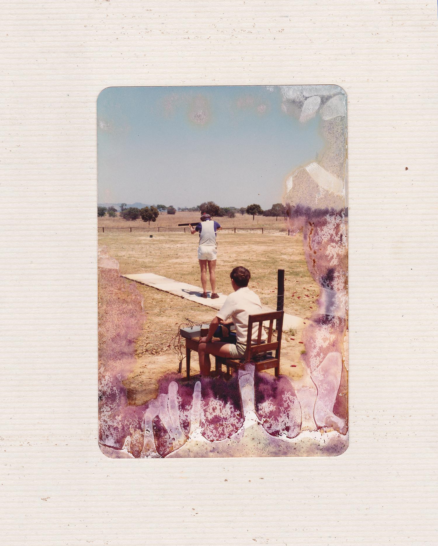 randomalbum 4.jpg
