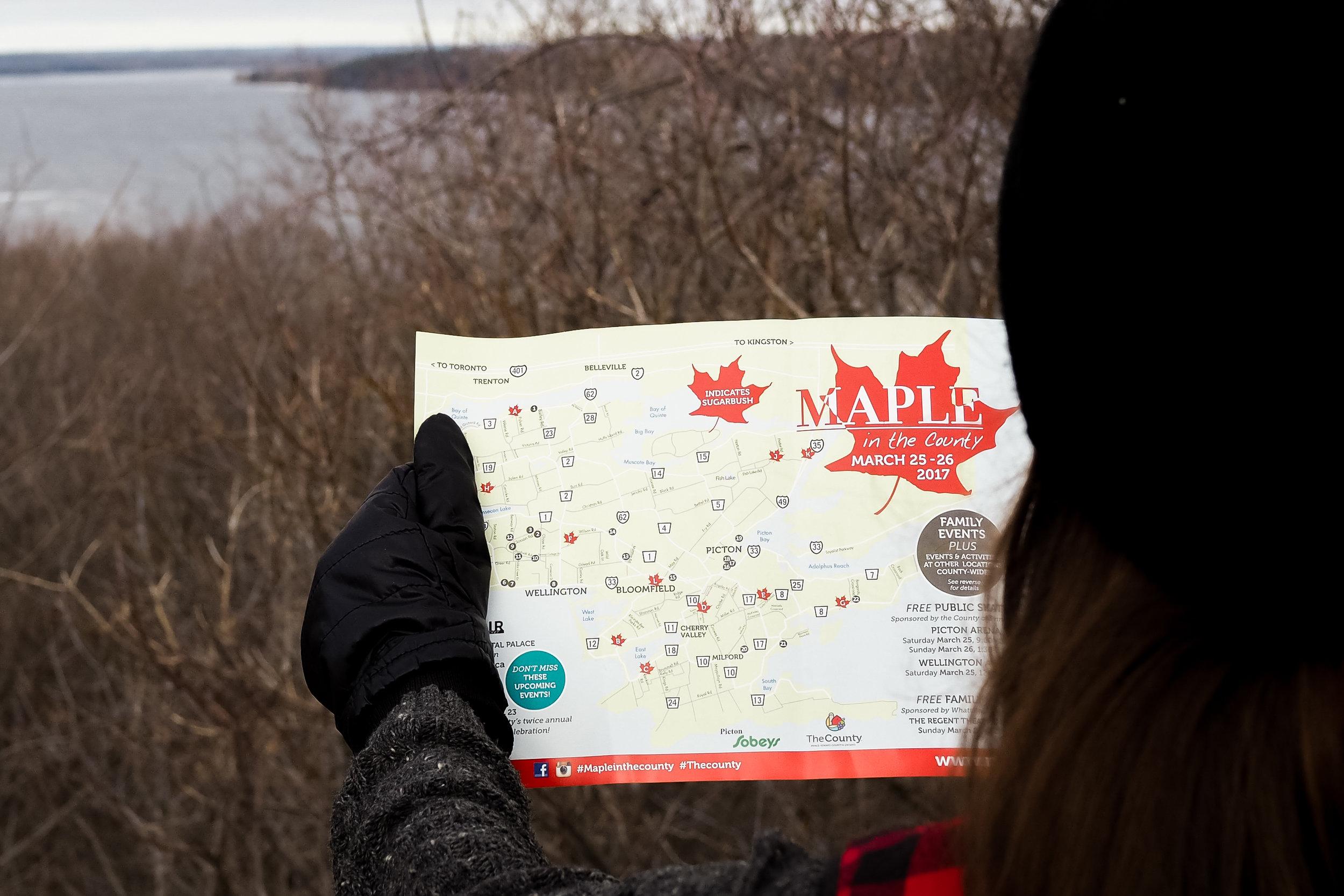 MapleMap1.jpg
