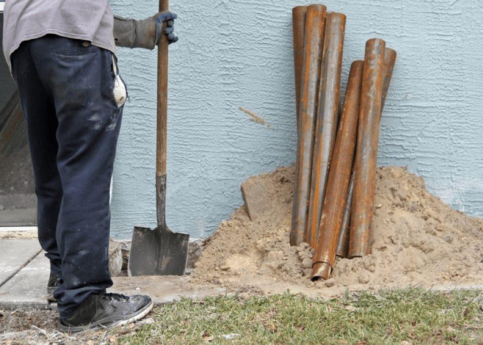 excavating.jpg