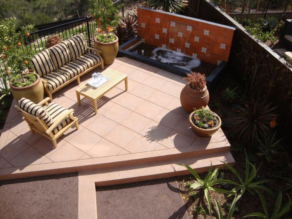 patio-design.jpg