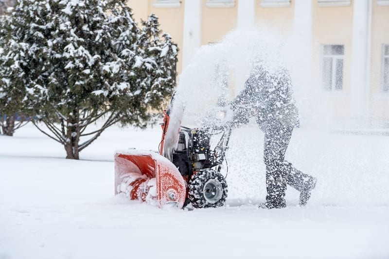 snow-removal-grounds-business-snow-blower.jpg