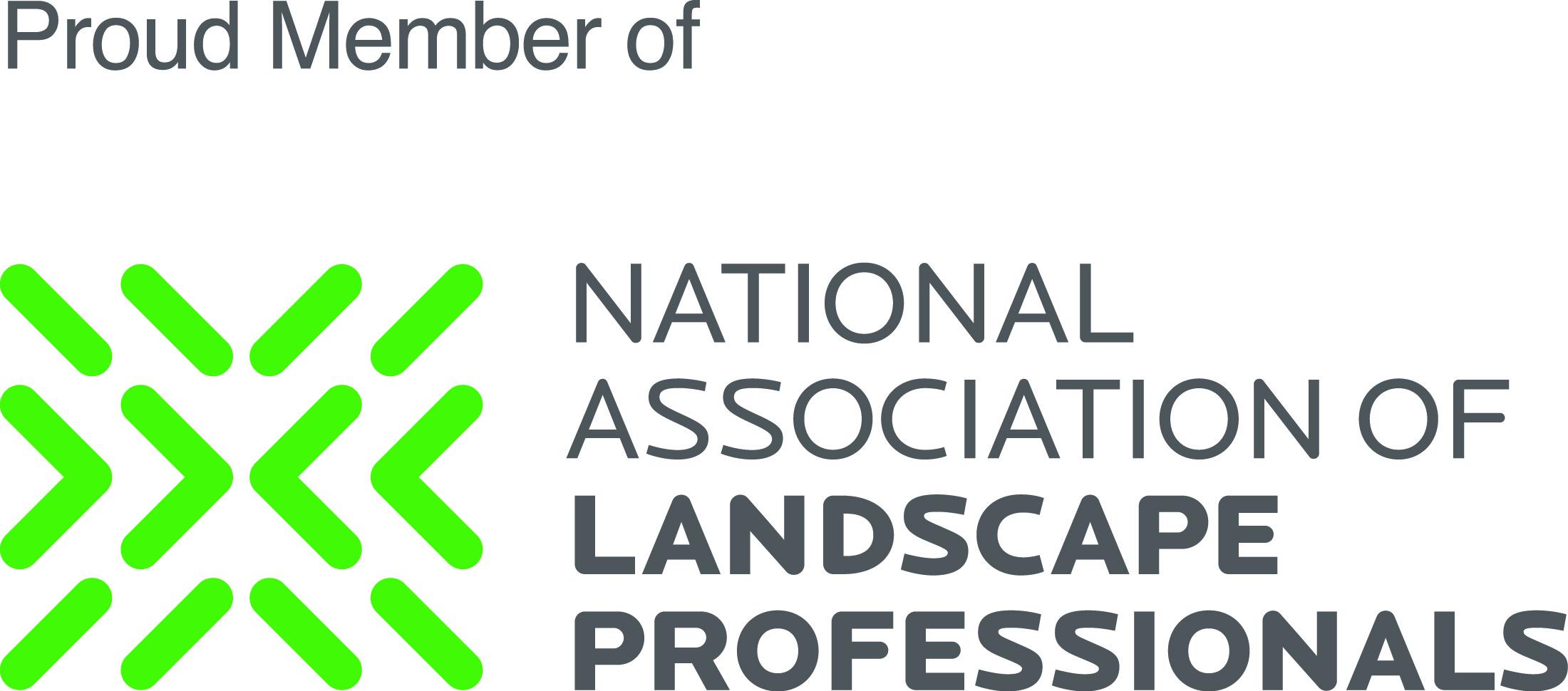 NALP-Proud-Member.jpg