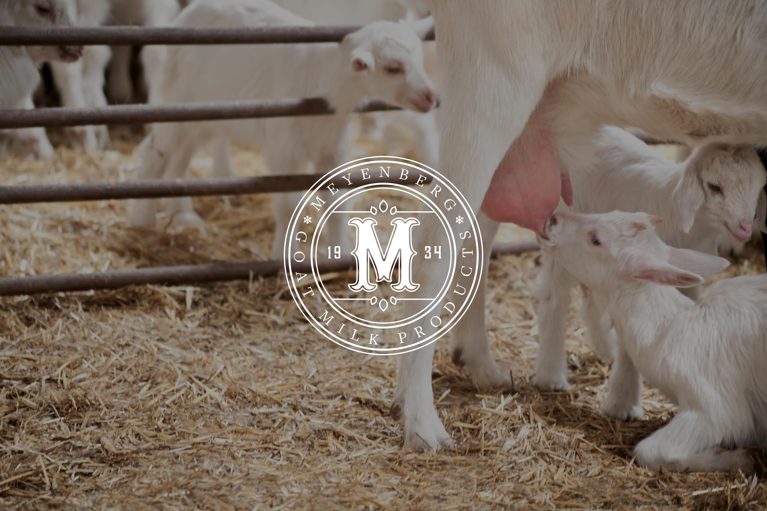 Goat-Milk-6.png