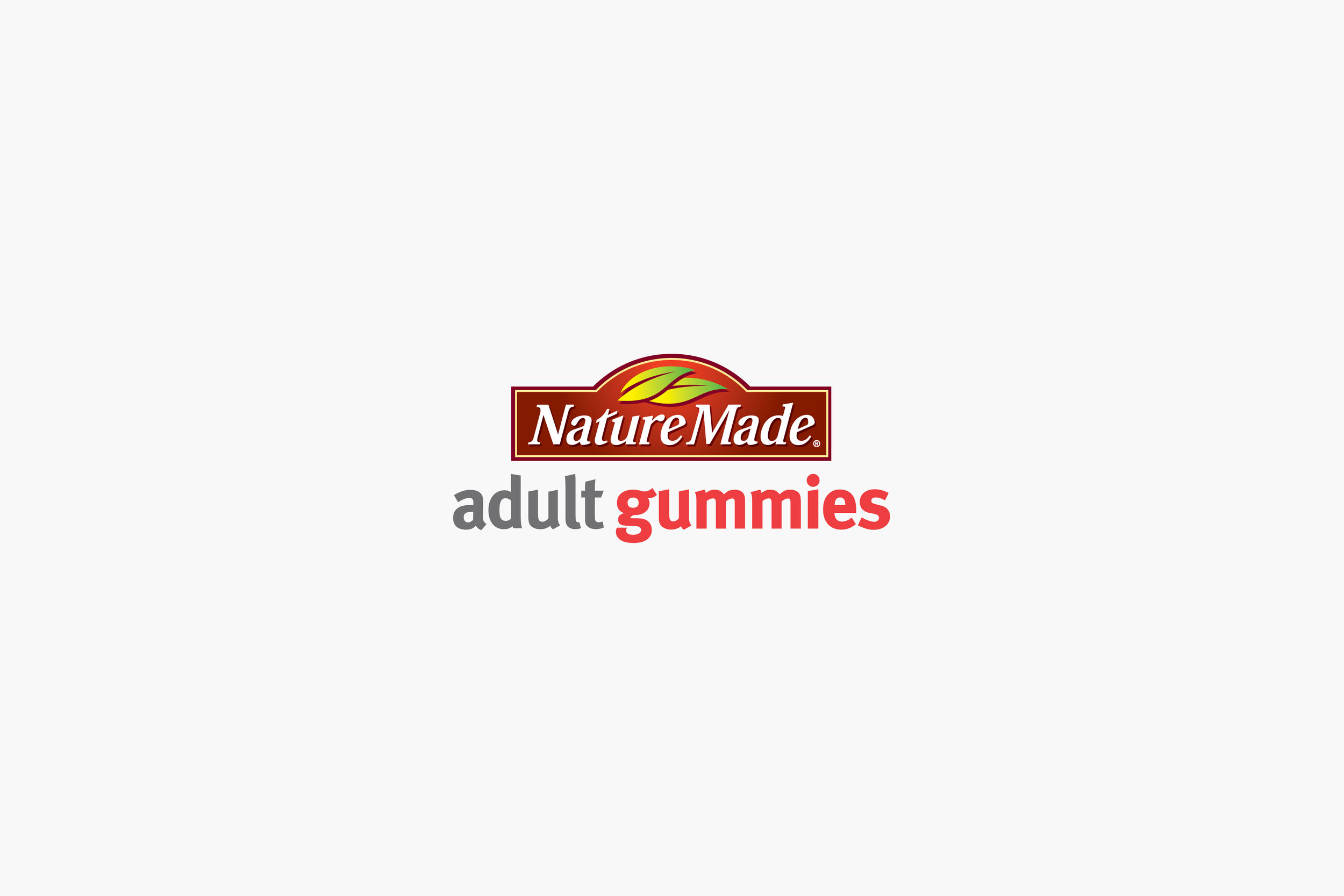 Nature-Made-Gummies-1.jpg