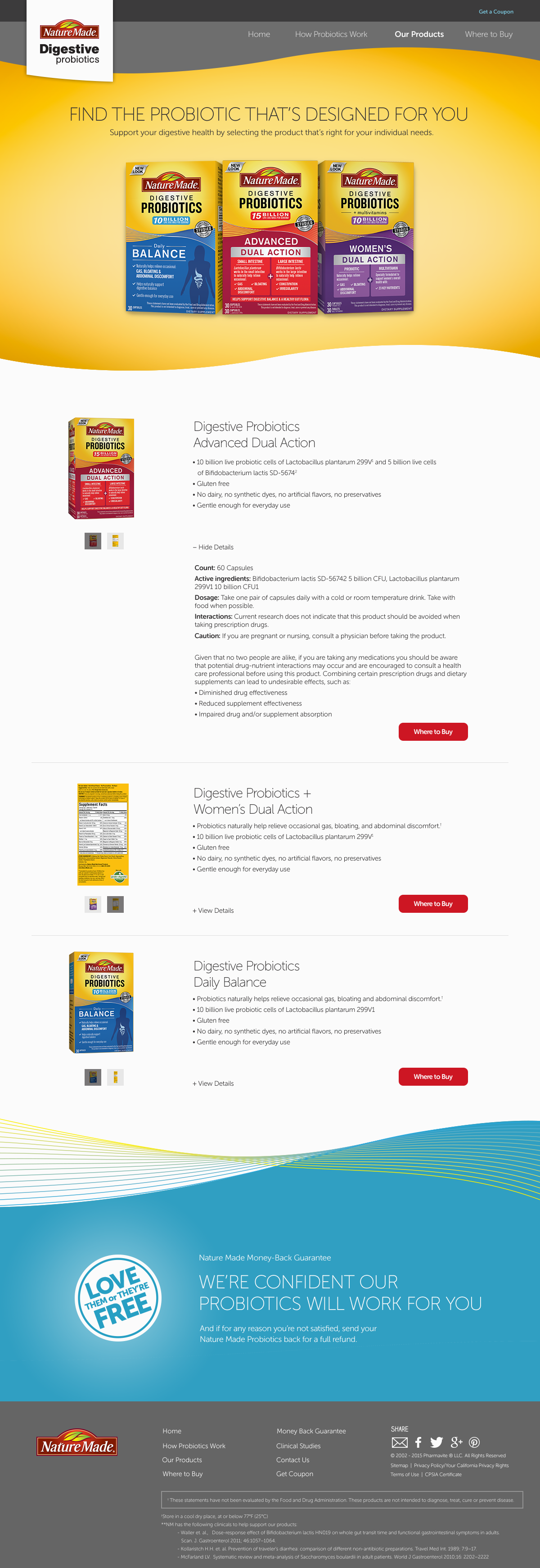 Nature-Made-Probiotics-Microsite-OurProducts.png