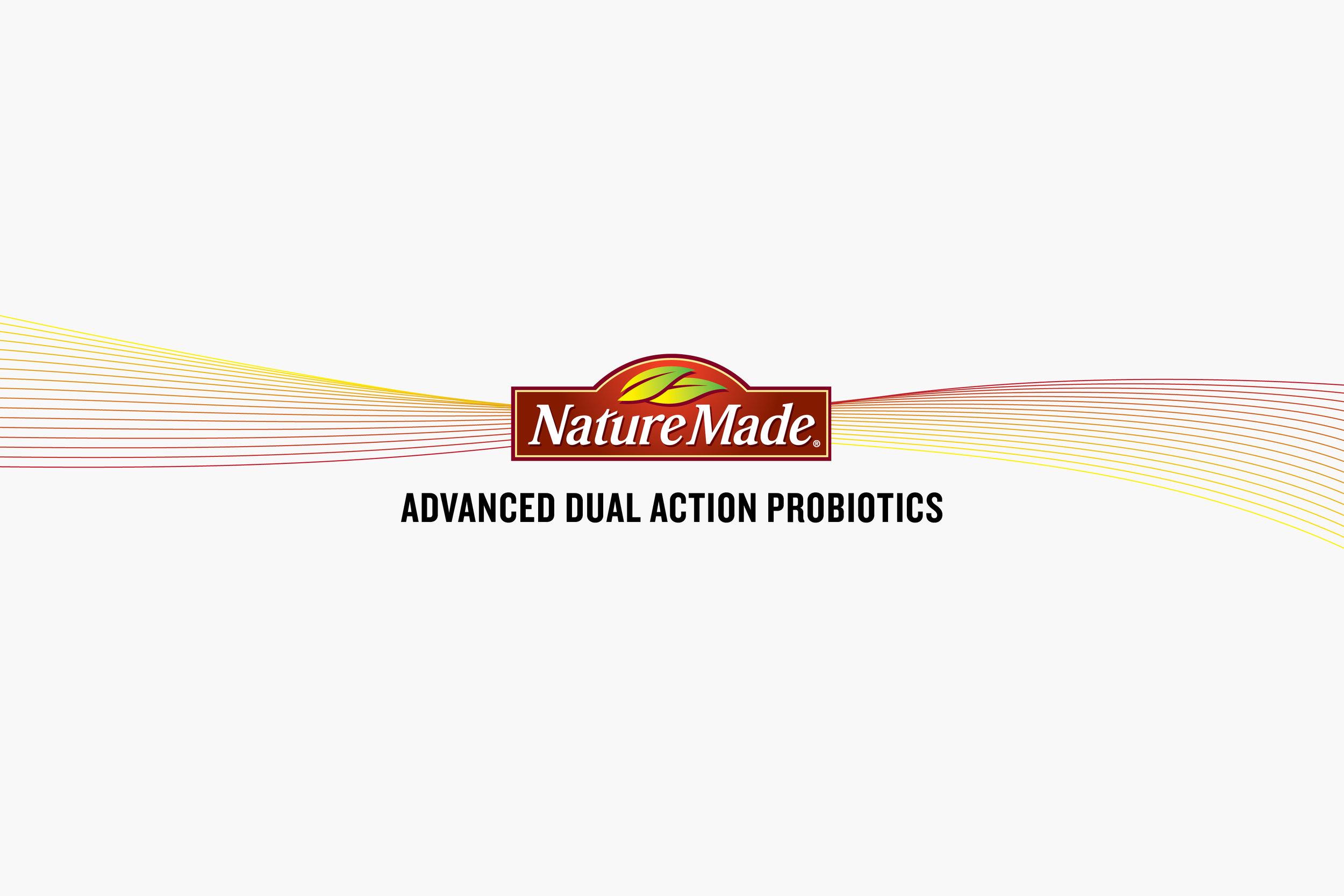 Nature-Made-Probiotics-1.jpg