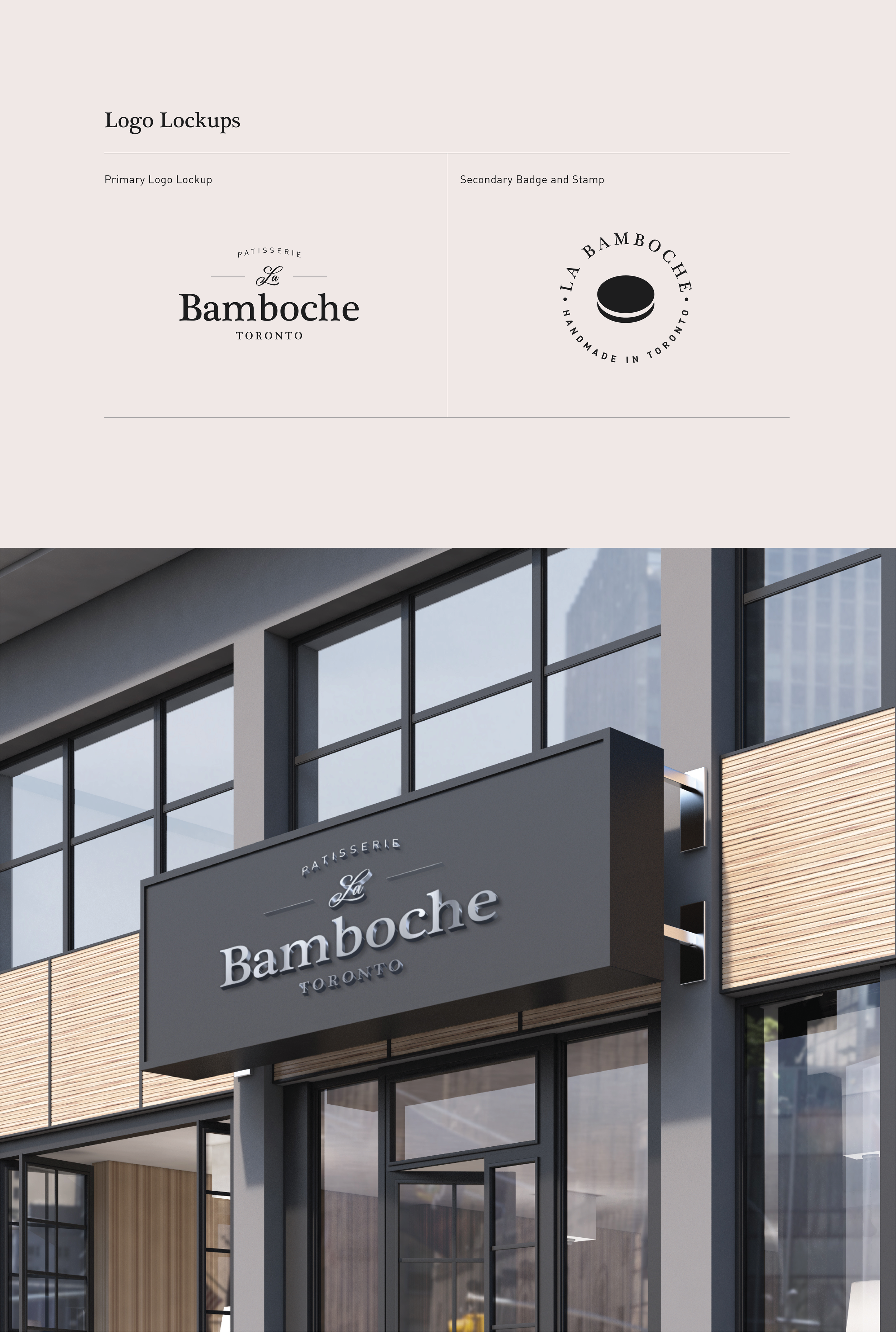 La Bamboche Project-03.png