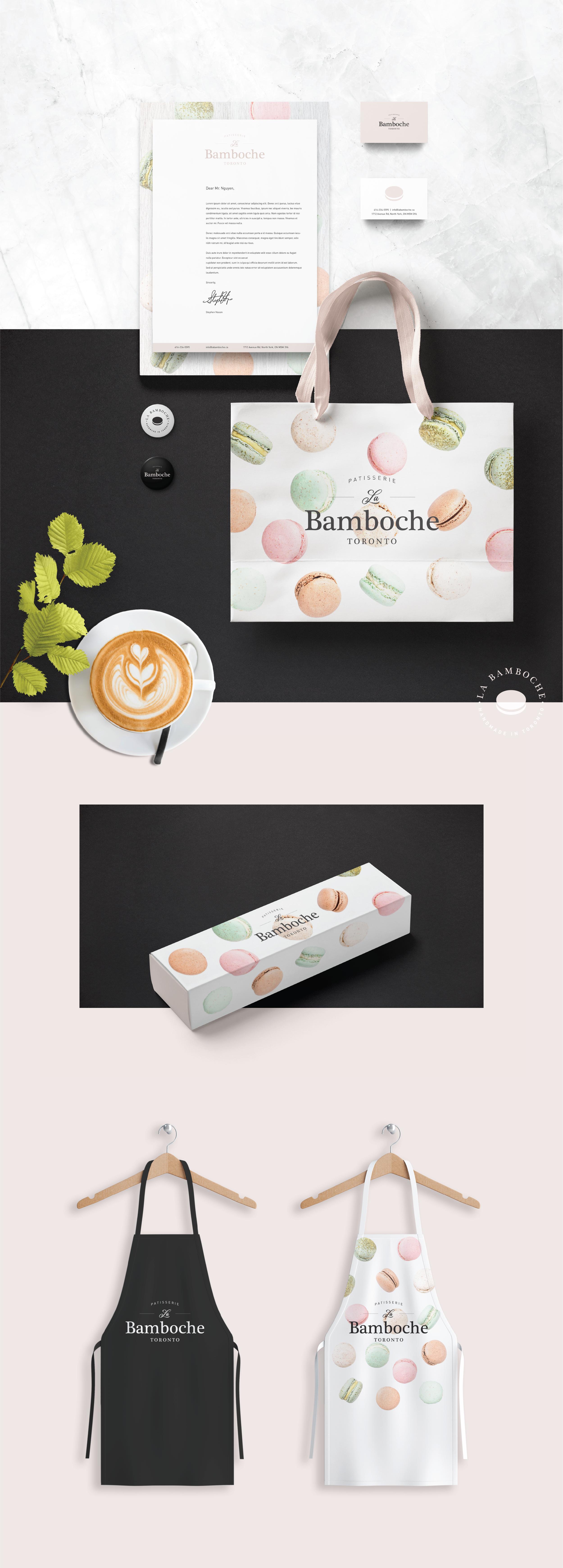 La Bamboche Project-04.png