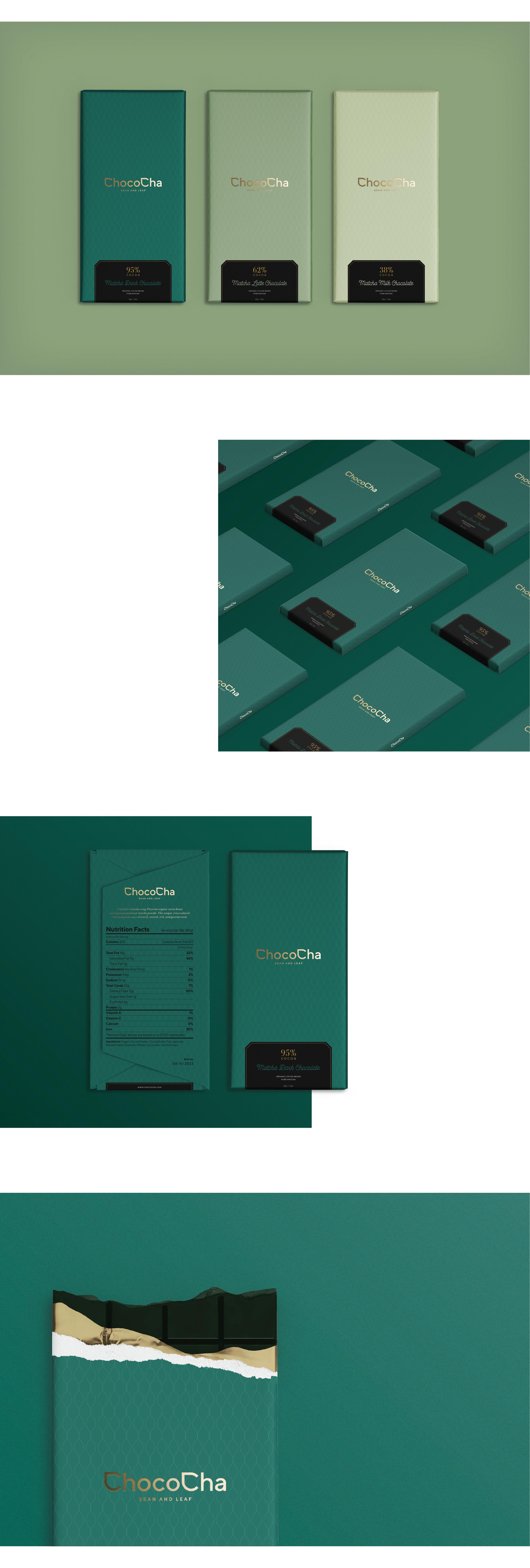 Chococha-03.png