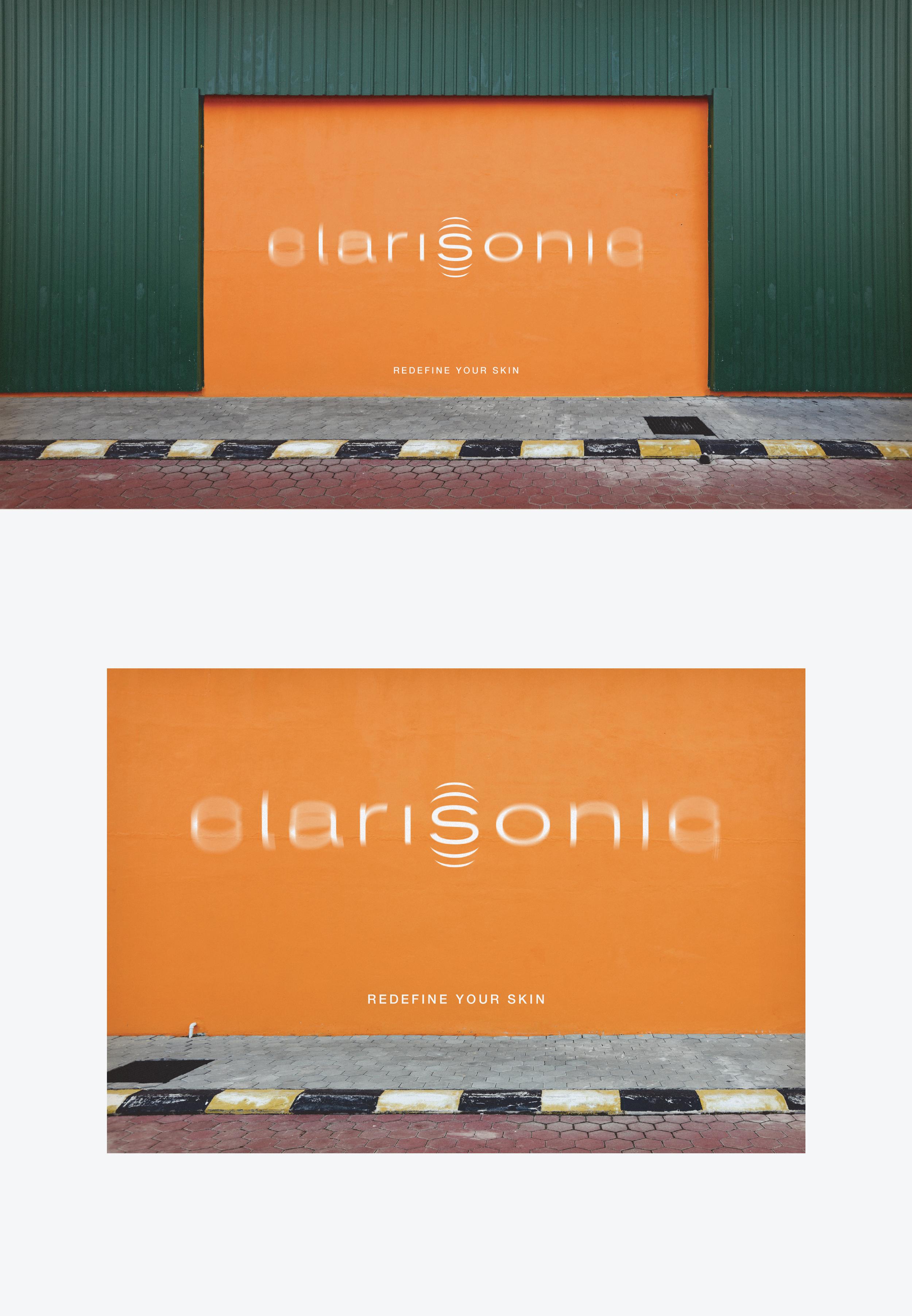 Clarisonic-01.png
