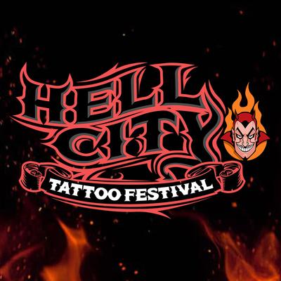 hc-mugshot_tattoocloud.jpg