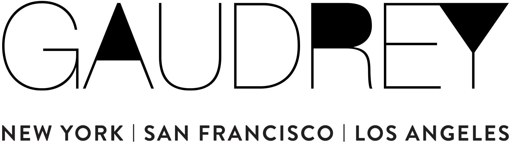 gaudrey+logo.jpg