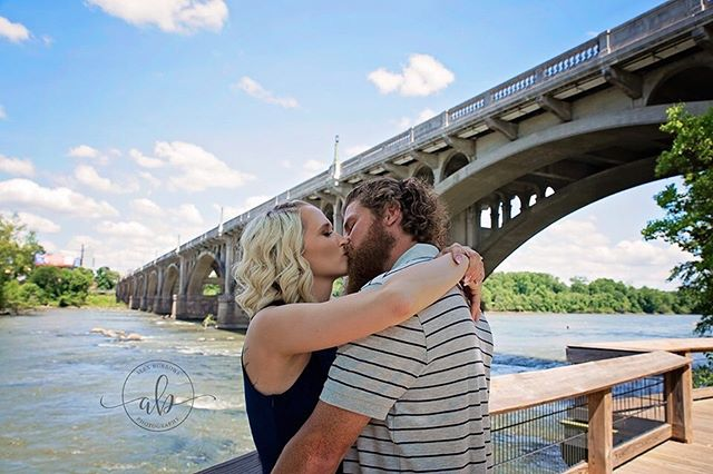 I'm so excited for this sweet couples September wedding! Send them your well wishes below. . . . . ©Alex Burrows Photography #aburrowsphoto #alexburrowsphotography #sumterscphotographer #sumterscphotography #sumtersc #southcarolinaphotographer #sumterphotographer #sumtercountyphotography #sumtercounty #clarendoncountyphotographer #florencecountyphotographer #naturallightphotographer #columbiasc #columbiascphotographer #richlandcounty #engagementphotographer #weddingphotographer #engagementportraits #engagement #engaged #ido #bride #groom #couple #septemberwedding
