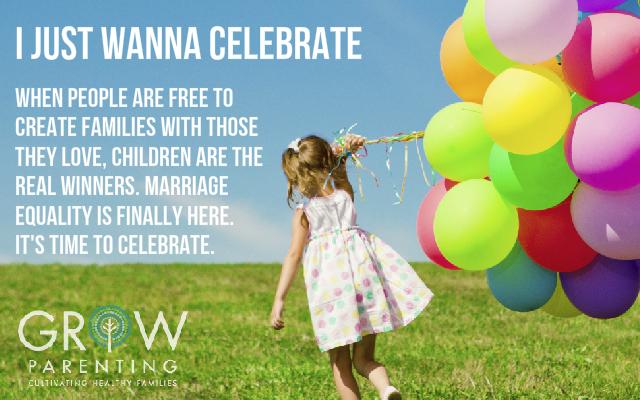 celebratefamily.jpg