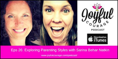 eps-26-exploring-parenting-styles-with-sarina-behar-natkin2.png