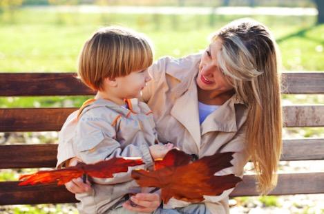 mom-and-son-leaf.jpg