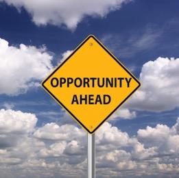 opportunity-ahead.jpg