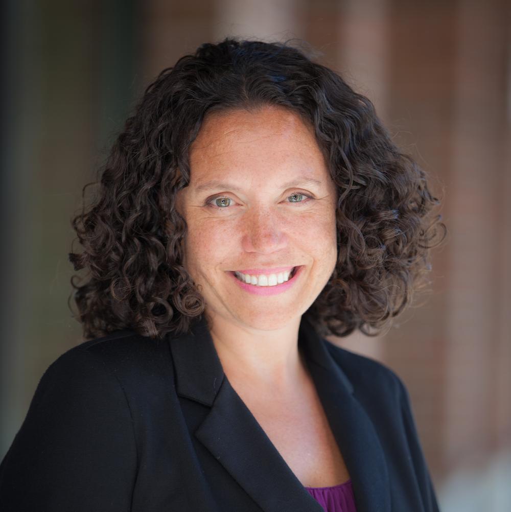 Sarina Behar Natkin, MSW, LICSW