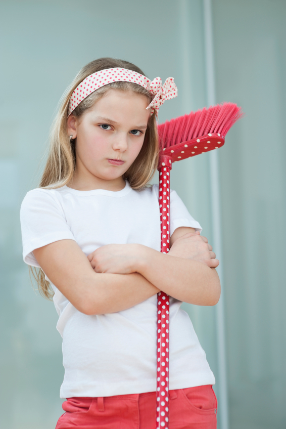 chores-crop.jpg