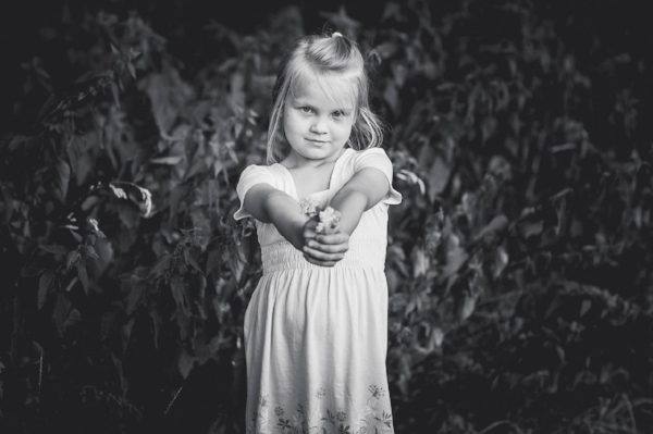 girl w flower#2 gratitude.jpg