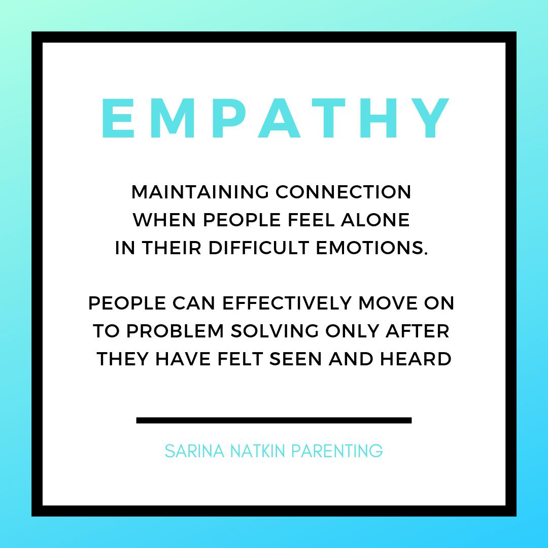 Empathy.png