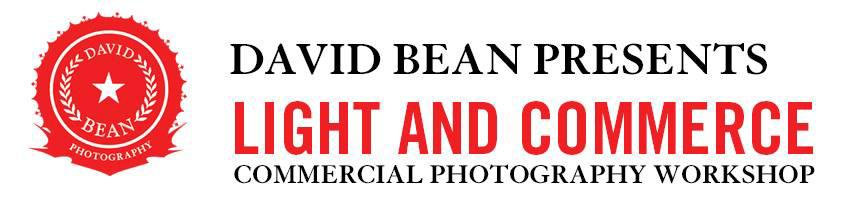 Light and Commerce.jpg