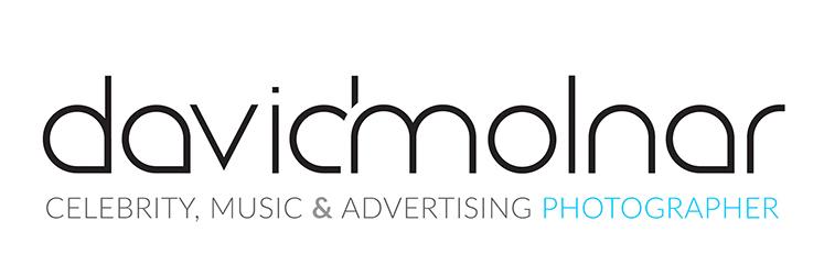 David_Molnar logo.jpg