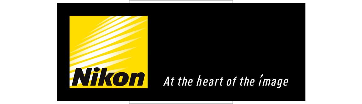 Nikon Logo new wide.jpg
