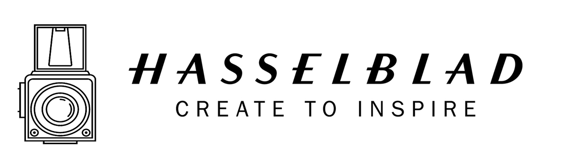 Hasselblad new logo.jpg