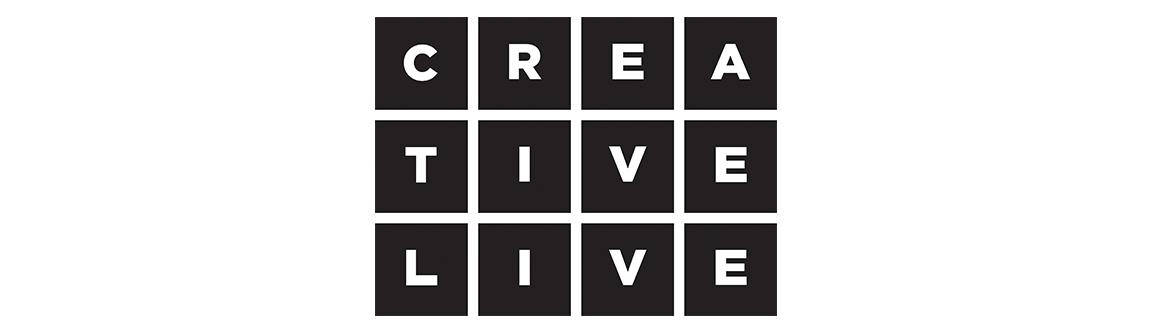 Creatiev Live new.jpg
