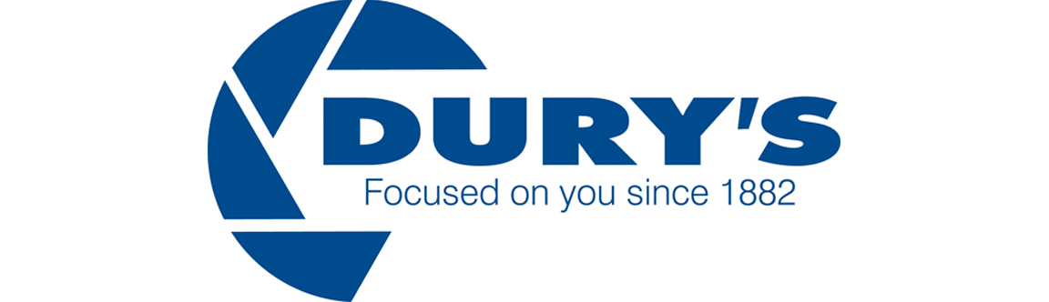 Durys Logo new.jpg